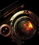 home_camera_iconbox_1